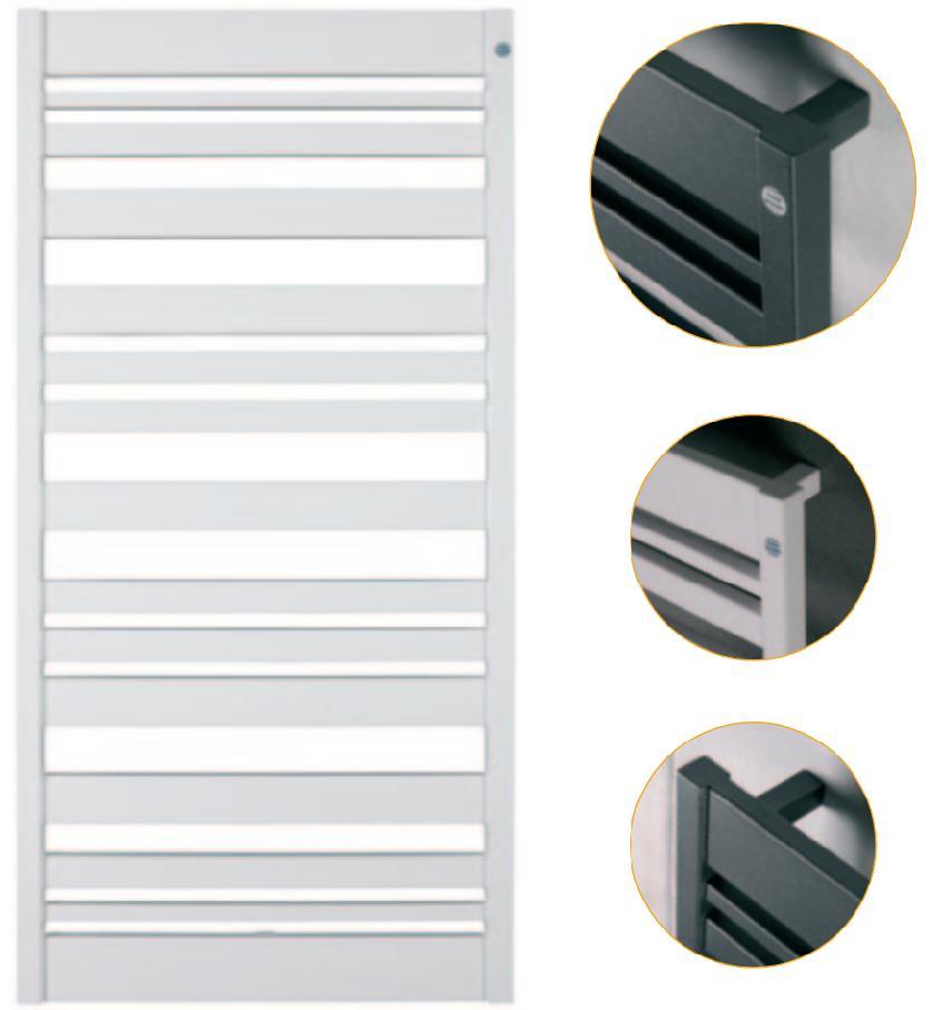 lage temperatuur radiator badkamer] - 20 images - hd heating instal ...