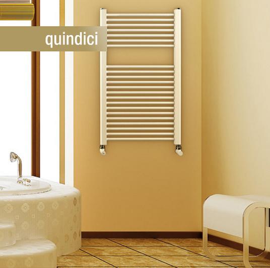 Heat u0026 Design Adhoc Quindici
