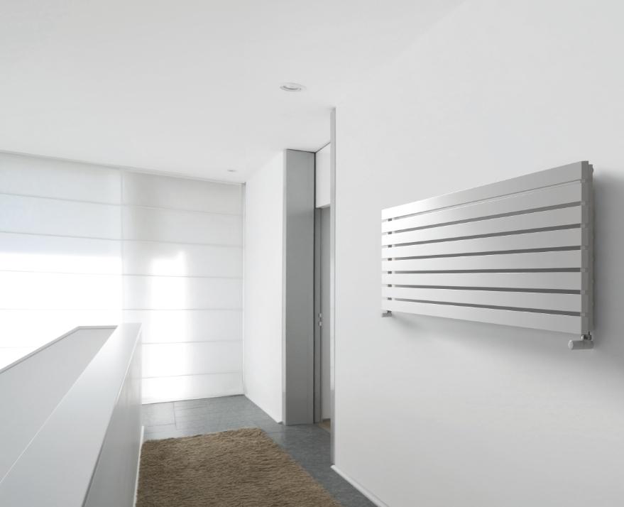 Heat & Design Hox Mood